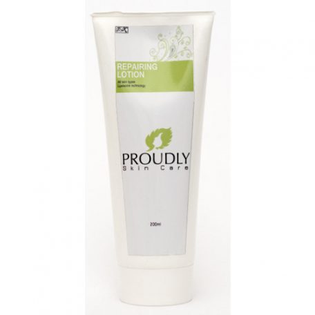 repairing-lotion-200ml
