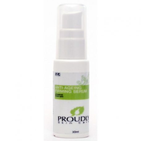anti-ageing-firming-serum-30ml