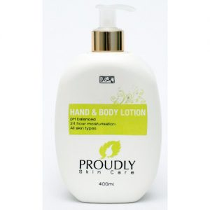 hand-and-body-lotion-400ml