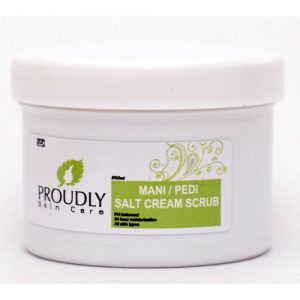 manipedi-salt-cream-scrub-250ml