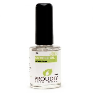 cuticle-oil-10ml
