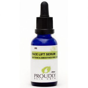 face-lift-serum-&ndash-30ml