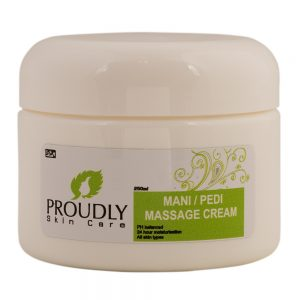 manipedi-massage-cream-250ml