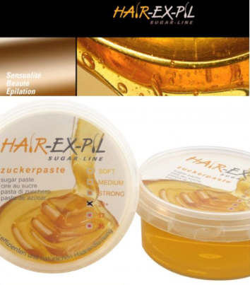 sugaring-wax-with-hair-ex-pil