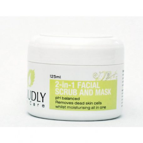 2-in-1-facial-scrub-and-mask-125ml-r18500